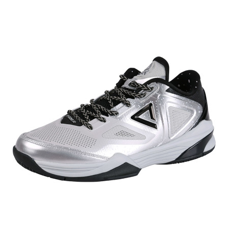 PEAK Tony Parker TP III low - silver
