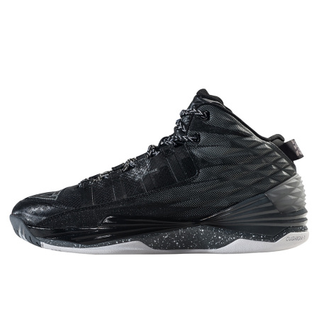 PEAK Dwight Howard DH I - black/grey