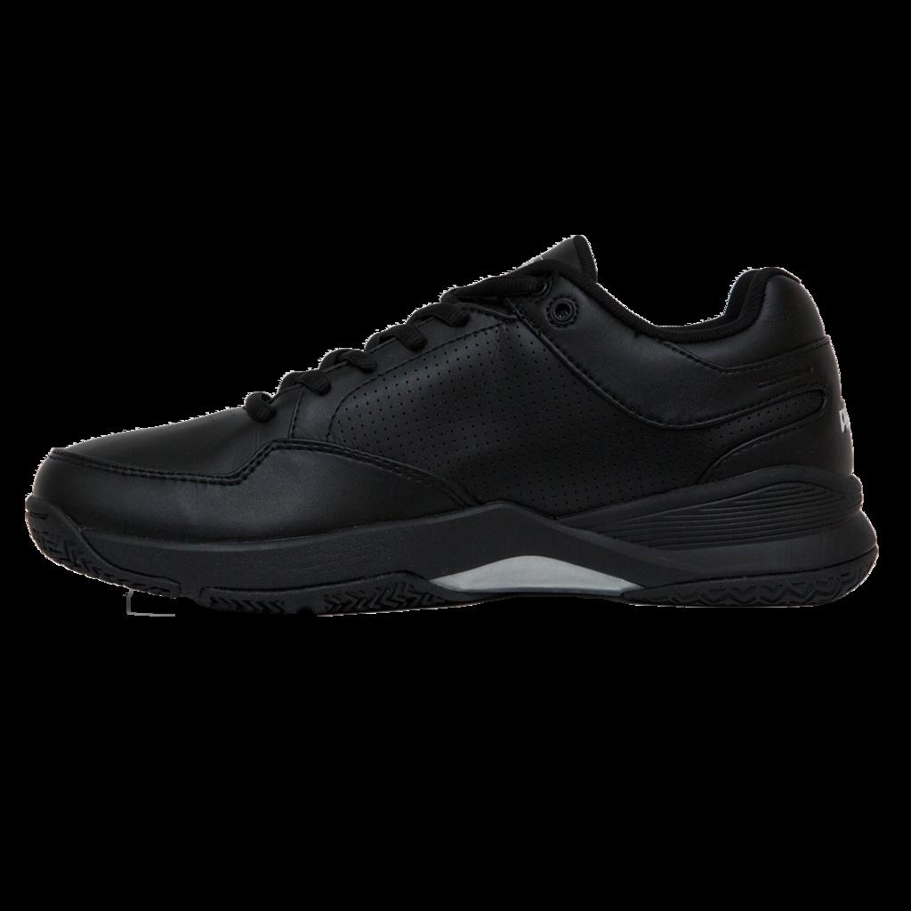 PEAK FIBA Referee Shoes - We offer a