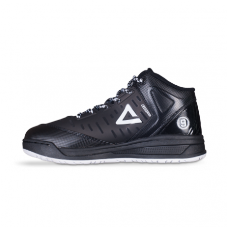 PEAK Tony Parker TP9 II women - Black