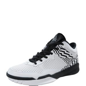 PEAK basketbalová obuv