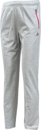 PEAK Classic dámské tepláky - melange grey