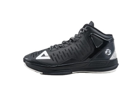 PEAK Tony Parker TP9 II - Black