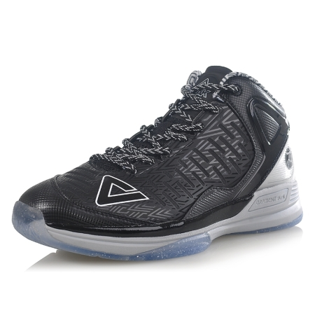 PEAK Tony Parker TP9 II - play off